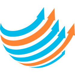 ファクトム「FCT・FACTOM」ロゴ