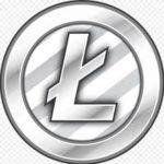 ライトコイン「LTC・Litecoin」仮想通貨はアマゾン採用なら将来性は凄い事に!?