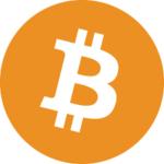 ビットコイン「BTC」仮想通貨の採掘と仕組みは!?