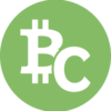 ビットコインキャッシュ「BCH」仮想通貨とは?将来性は!?
