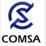 コムサ「COMSA」仮想通貨は中国のICO全面禁止で影響は!?