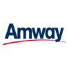 アムウェイ「Amway」は芸能人も使ってるから安心?でも、信者ばかりで友達なくす?