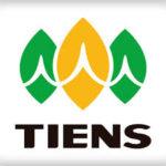 TIENS JAPAN「ティエンズ」は遺伝子検査を始めた?