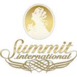 サミットインターナショナルは業務停止を受けていた!?