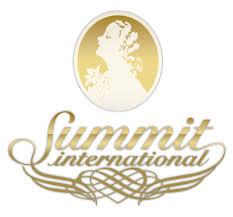 サミットインターナショナルロゴ
