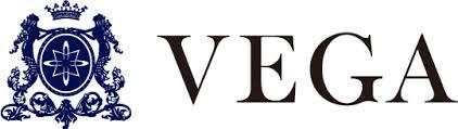 ベガ(VEGA) 化粧品 ロゴ