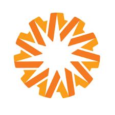 アンビットエナジー ロゴ