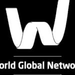 【ワールドグローバルネットワーク】成功者セミナーの評判は?口コミのネットワークビジネスは詐欺?