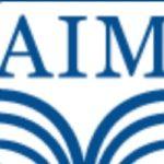 【AIM株式会社】成功者セミナーの評判は?口コミのネットワークビジネスは詐欺?