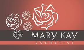 メアリーケイ ネットワークビジネス ロゴ
