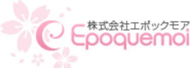 エポックモア ロゴ