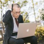 【ビットマスター】bmexの業務停止で終了か?金融庁の許可はどうなる?