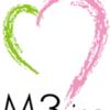 【m3 MLM】成功者セミナーの評判は?口コミのネットワークビジネスは詐欺?