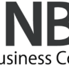 【ネットビジネスカレッジ NBC】佐藤みきひろの口コミネットワークビジネスは詐欺?