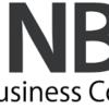 【NBC ネットビジネスカレッジ】湯田陽太はセミナーが評判で有名になった?