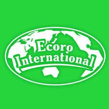 エコロ・インターナショナル ロゴ