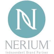 ネリウム ロゴ