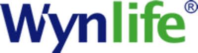 ウインライフ・ジャパン ロゴ