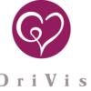 【OriVis オリヴィス】ステビアで権利収入?組織移動をする理由とは?